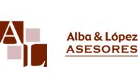 Alba & Lopez Asesores