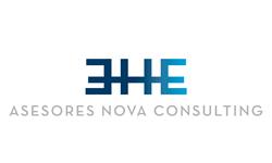 logo EHE Asesores