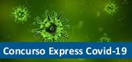 Concurso de acreedores express por Covid-19
