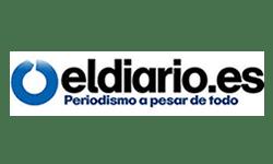 Logo El Diario