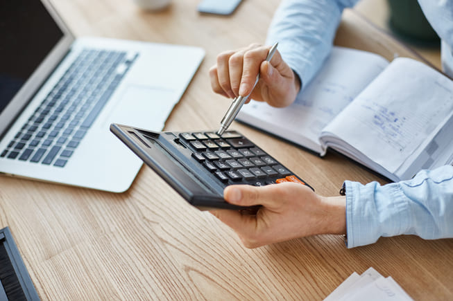 Empresas en concurso de acreedores